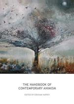 The Handbook of Contemporary Animism (Acumen Handbooks)