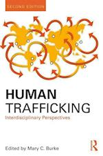 Human Trafficking (Criminology and Justice Studies)