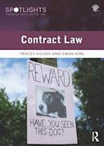 Contract Law (Spotlights)