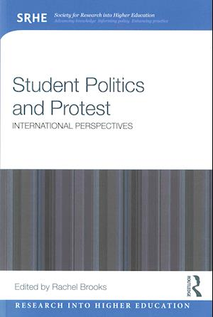 Student Politics and Protest