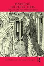 Revisiting the Poetic Edda (Routledge Medieval Casebooks)
