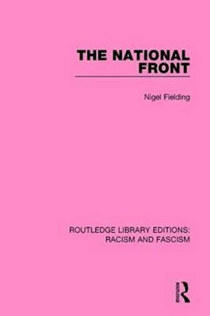 The National Front