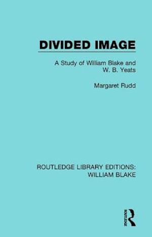 Divided Image