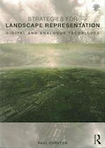 Strategies for Landscape Representation