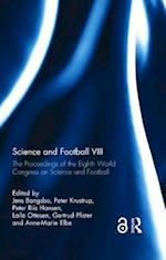 Science and Football