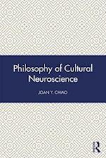 Philosophy of Cultural Neuroscience