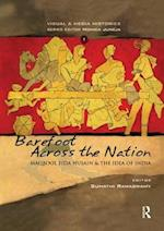 Barefoot Across the Nation