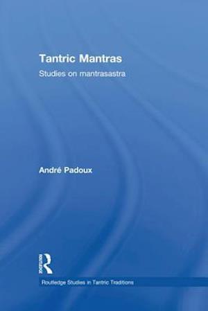 Tantric Mantras