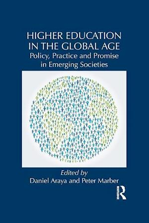 Higher Education in the Global Age