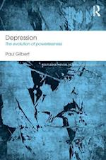 Depression (Routledge Mental Health Classic Editions)