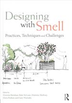 Designing with Smell