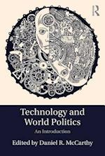 Technology and World Politics