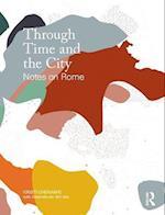 Rome's Urban Ecologies