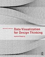 Data Visualization for Design Thinking