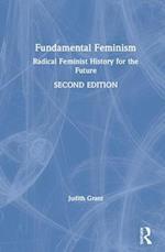 Fundamental Feminism