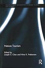 Nature- Based Tourism af Joseph S. Chen