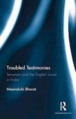 Troubled Testimonies