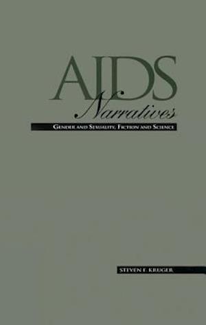 AIDS Narratives