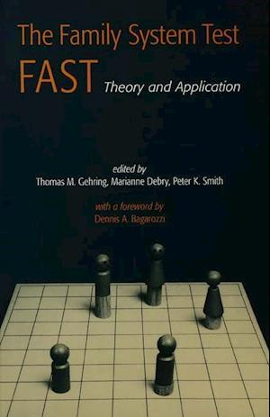 The Family Systems Test (FAST)