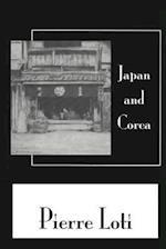Japan & Corea
