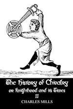History of Chivalry