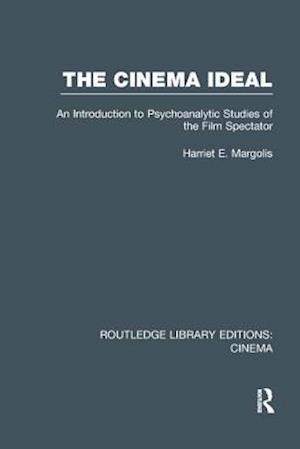The Cinema Ideal