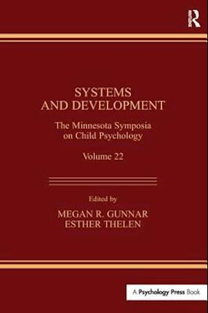 Systems and Development
