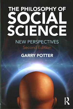 The Philosophy of Social Science