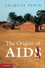 Origins of AIDS af Pepin