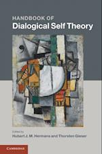 Handbook of Dialogical Self Theory
