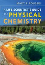 Life Scientist's Guide to Physical Chemistry