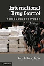 International Drug Control