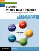 Essential Values-Based Practice (Values-Based Practice)