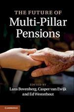 Future of Multi-Pillar Pensions