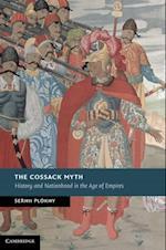 Cossack Myth
