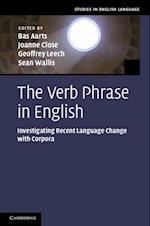 Verb Phrase in English