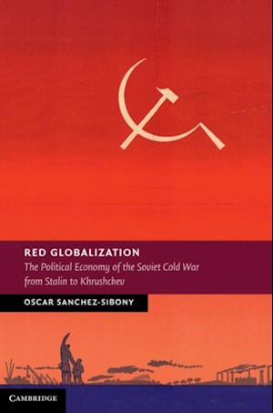 Red Globalization