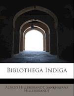 Biblothega Indiga af Alfred Hillerbrandt, Sankhayana Hillerbrandt