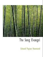 The Song Evangel af Edward Payson Hammond