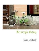 Microscopic Botany