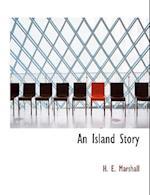 An Island Story af H. E. Marshall