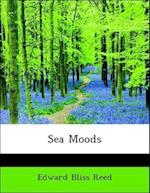 Sea Moods