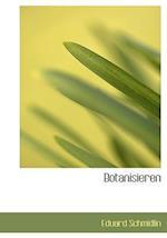 Botanisieren af Eduard Schmidlin