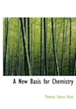 A New Basis for Chemistry