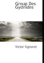 Group Des Gydnides af Victor Signoret