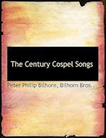 The Century Cospel Songs af Peter Philip Bilhorn