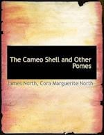 The Cameo Shell and Other Pomes af James North