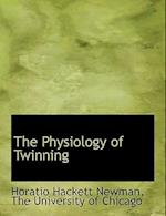 The Physiology of Twinning