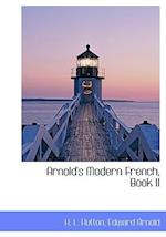 Arnold's Modern French, Book II