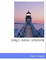 Emily C. Judson af Walter N. Wyeth